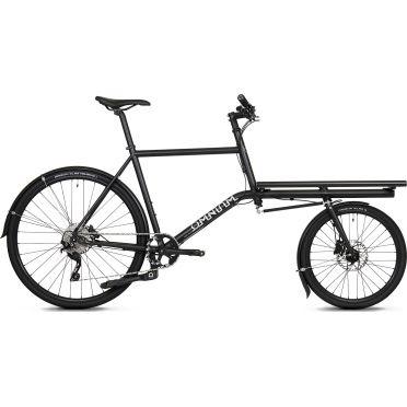Vélo cargo Omnium Mini-Max