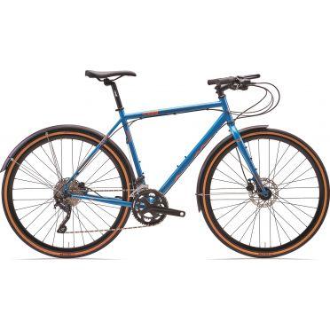 Vélo Gravel Cinelli Hobootleg Interrail - 2021