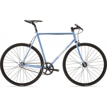 Vélo Fixie / Singlespeed Cinelli Gazzetta - 2021