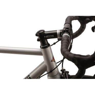 Vélo de route Cinelli Nemo TIG - 2021