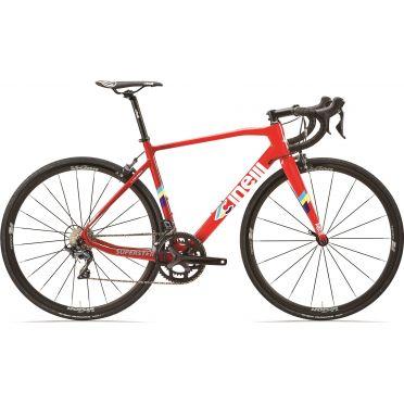 Vélo de route Cinelli Superstar - 2021