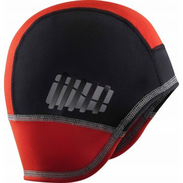 Bonnet sous-casque Mavic Winter