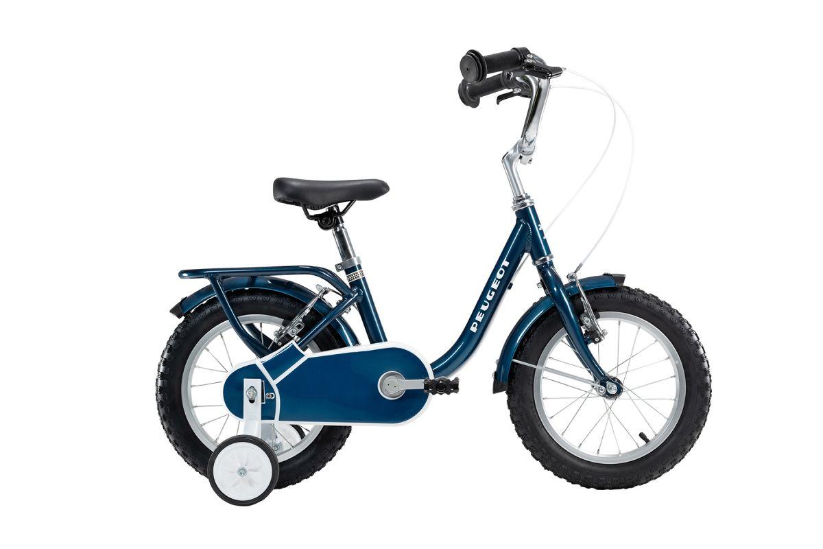 Vélo enfant Peugeot LJ14 3-5 ans