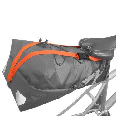 Ceinture de fixation pour seat-pack Ortlieb