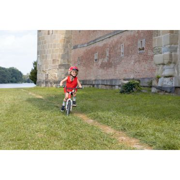 Vélo Enfant 3 - 5 ans WOOM 2