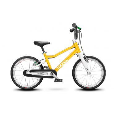 Vélo Enfant 4 - 6 ans WOOM 3