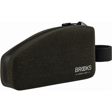 Sacoche de cadre Brooks Scape Top Tube Bag