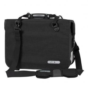Sacoche de Vélo Office Ortlieb Office Bag QL3.1
