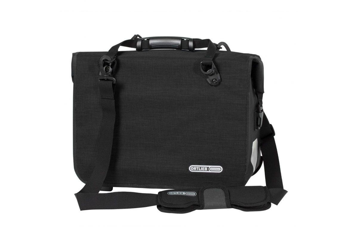 Sacoche de Vélo Office Ortlieb Office Bag QL3.1
