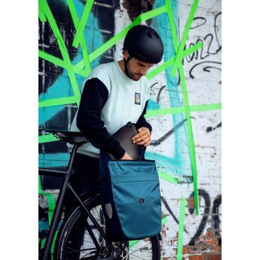 Sacoche de Vélo City Ortlieb Velo-Shopper