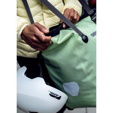 Sacoche de Vélo City ORTLIEB Bike-Shopper