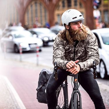 Sacoche de Vélo ORTLIEB Back-Roller Urban QL3.1