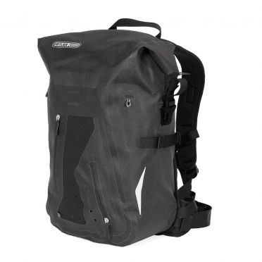 Sac à dos Ortlieb Packman Pro Two
