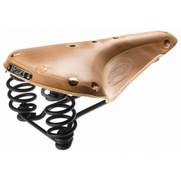 Selle BROOKS FLYER SELECT