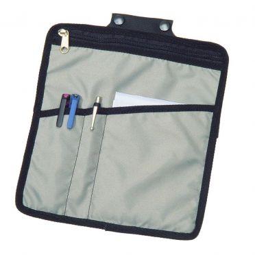 Accessoire Sac Ortlieb Messenger - Waist pocket