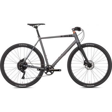 Vélo Gravel Octane One Gridd Flat - 2021