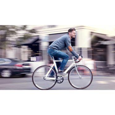 Vélo Fixie / Singlepseed Schindelhauer Siegfried Road