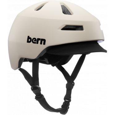 Casque Vélo Bern Brentwood 2.0