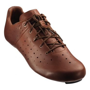 Chaussures Mavic Classic Leather