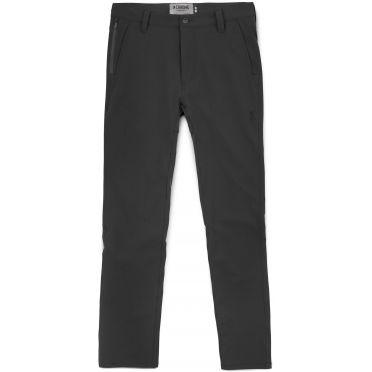 Pantalon Chrome Brannan