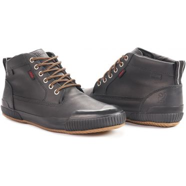 Chaussures Chrome Storm 415 Workboot