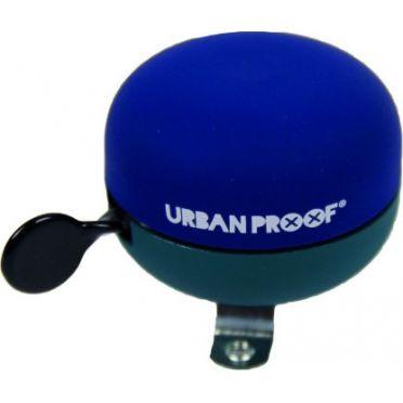 Kit de réparation pneu Urban Proof