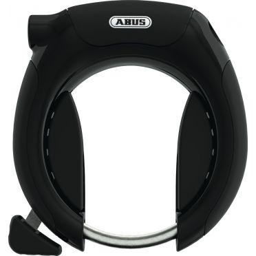 Antivol de cadre vélo à clef Abus Pro Shield Plus 5950 NR