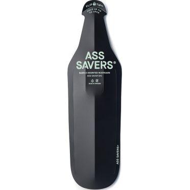 Garde-boue arrière Ass Savers Big