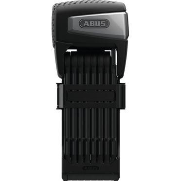 Antivol Pliant Connecté avec Alarme Abus Bordo 6500A SmartX