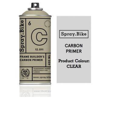 Apprêt pour vélo Spray.Bike Carbon Primer