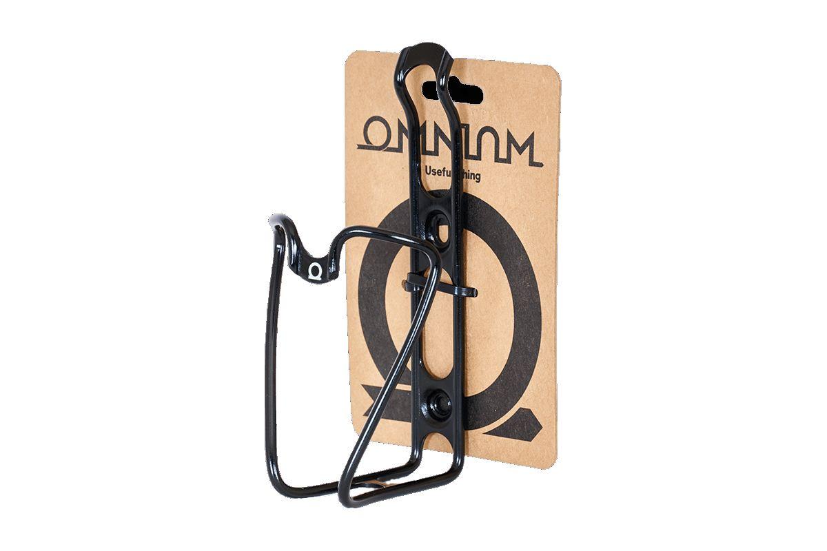 Porte-bidon Omnium