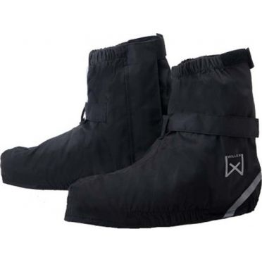 Couvre-chaussures bas Willex