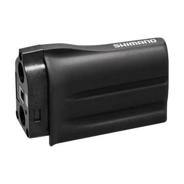 Batterie pour système Di2 Shimano SM-BTR1