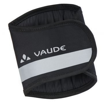 Pince pantalon anti-tâche Vaude