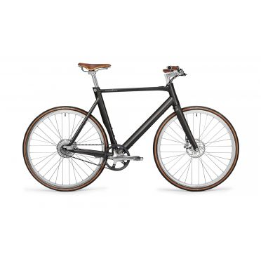 Vélo Urbain Electrique Singlespeed Schindelhauer Arthur