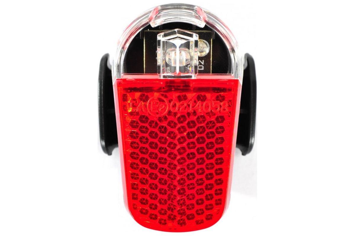 Feu arrière Spanninga LED Presto 2