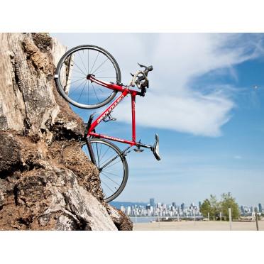 Porte Vélo CLUG