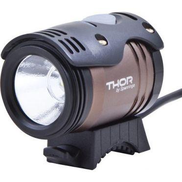 Eclairage avant Spanninga Thor 1100 Lumens
