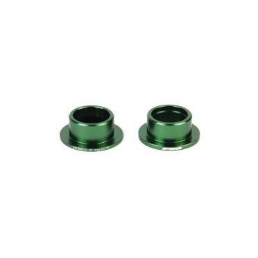 Réducteurs boîtier de pédalier de 30 à 24 mm