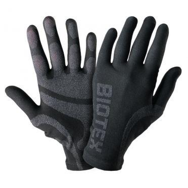 Paire de sous-gants Biotex
