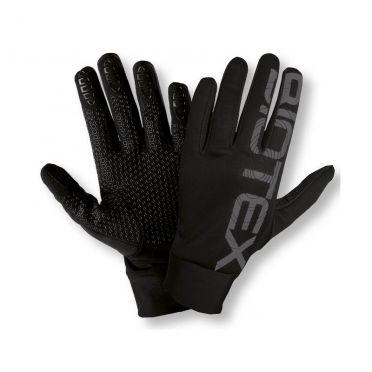 Paire de gants Biotex Thermal Touch