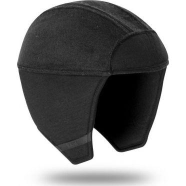 Kit Hiver pour casque Kask