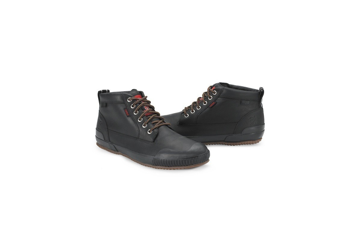 Chaussures Chrome STORM 415 WORK BOOT