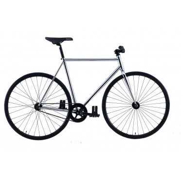 Fixie Focale 44 - S Express Brut