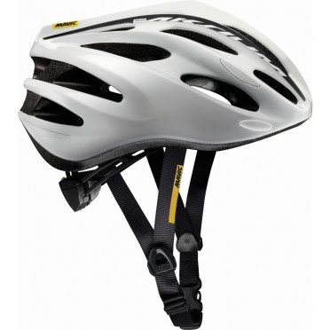 Casque Route MAVIC AKSIUM