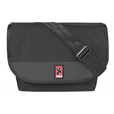 Sac CHROME CLASSIC MESSENGER BAG