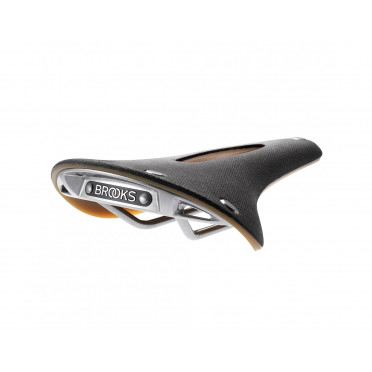 Selle BROOKS Cambium C17 Carved