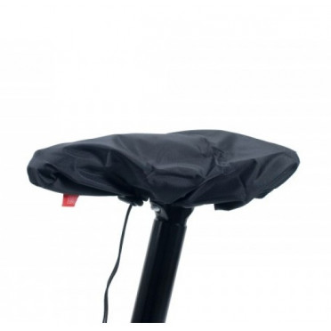 Protection de selle KAPPE de Fahrer