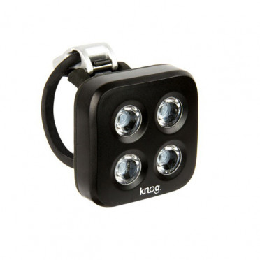 "KNOG BLINDER MOB ""THE FACE"""