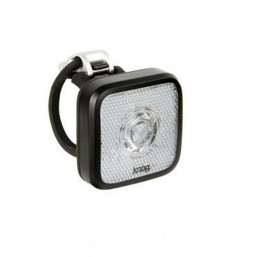 "KNOG BLINDER MOB ""EYEBALLER"""